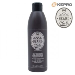 REFRESHING CONDITIONER BEARD CLUB (BALSAMO RINFRESCANTE)