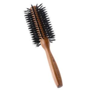 Spazzola per capelli in legno Acca Kappa