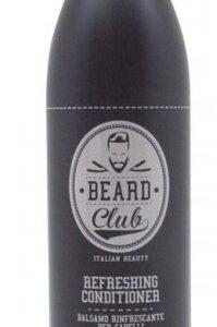 Balsamo rinfrescante per barba