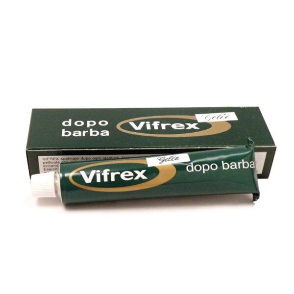 Dopobarba Vifrex