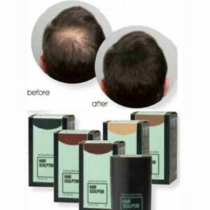 Fibre per capelli Hair sculptor
