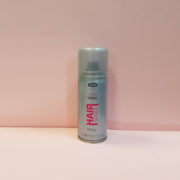 LACCA HIGT TECH HAIR SPRAY