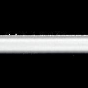 Lampada/bulbo per sterilizzatore UV