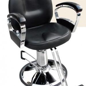 poltrona hair stylist