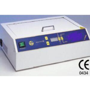 Sterilizzatore a secco Hemporium