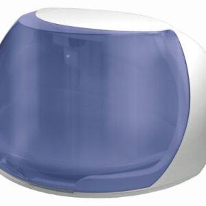 Sterilizzatore germicida con lampada UV Ster-x Junior