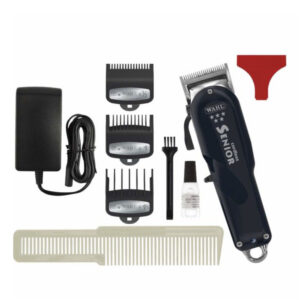 Tosatrice Cordless Senior wahl