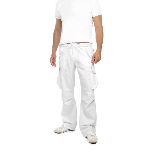 a170w pantaloni con tasche laterali wilde1