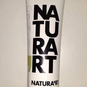 Gel per capelli forte Natura'rt
