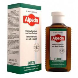 ALPECIN | SHAMPOO per Cuoio capelluto grasso
