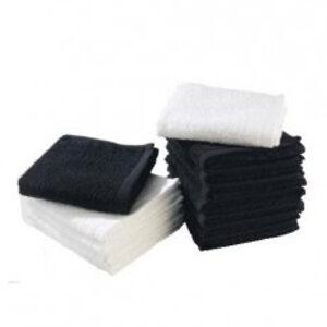 Asciugamano in spugna di cotone Bob tuo