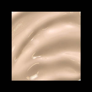 fluid_concealer_1