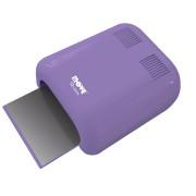 quuen_purple