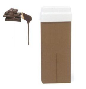 roial-cera-al-cioccolato-in-cartuccia-100-ml-4931