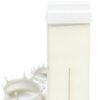 roial-cera-al-latte-in-cartuccia-100-ml-4924