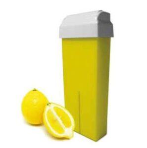 roial-cera-al-limone-in-cartuccia-100-4932