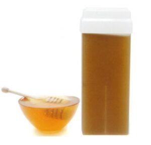 roial-cera-al-miele-in-cartuccia-100-ml-4647
