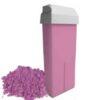 roial-cera-al-titanio-rosa-in-cartuccia-100-ml-4648