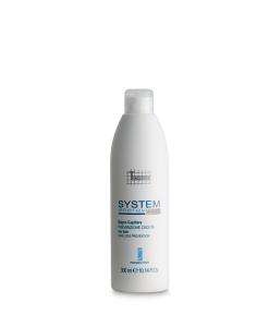 System Energy | Bagno Capillare prevenzione caduta