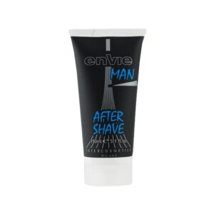 AFTER SHAVE MAN 150 ML