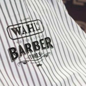 wahl-barber-cape_5
